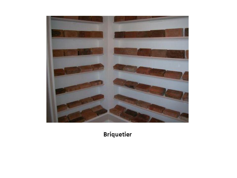 Briquetier