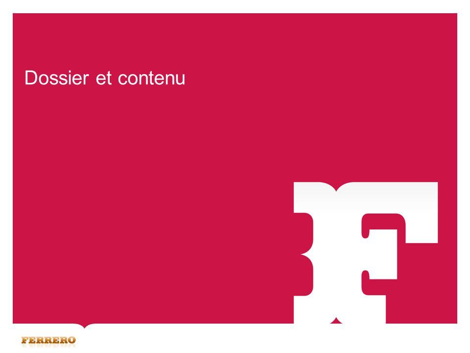 Contenu du dossier 1)Le contexte: économique, social, la population concernée 2)La problématique à laquelle vous souhaitez répondre 3)L'objectif et les enjeux du projet 4)La stratégie / le plan d'actions: > moyens, faisabilité, > Contacts et démarches > entreprises avec les futurs partenaires 5)Le rétroplanning des actions / solutions 6)Le budget 7)La conclusion: durabilité / pérennité du projet 16/09/2014page 7