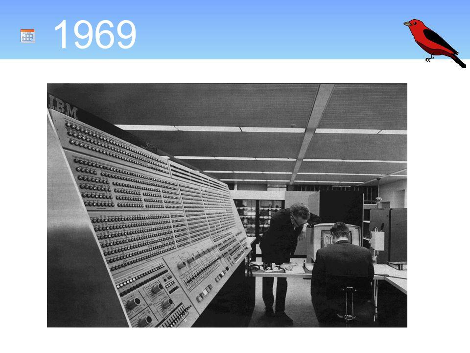 1972 – 1980 1972 1980 @