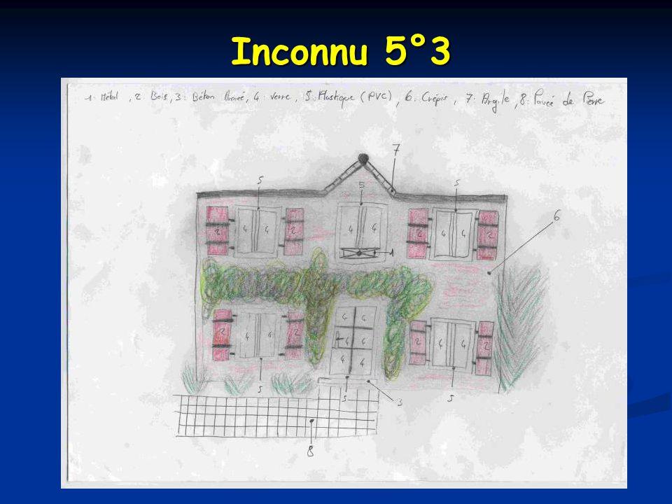 Inconnu 5°3