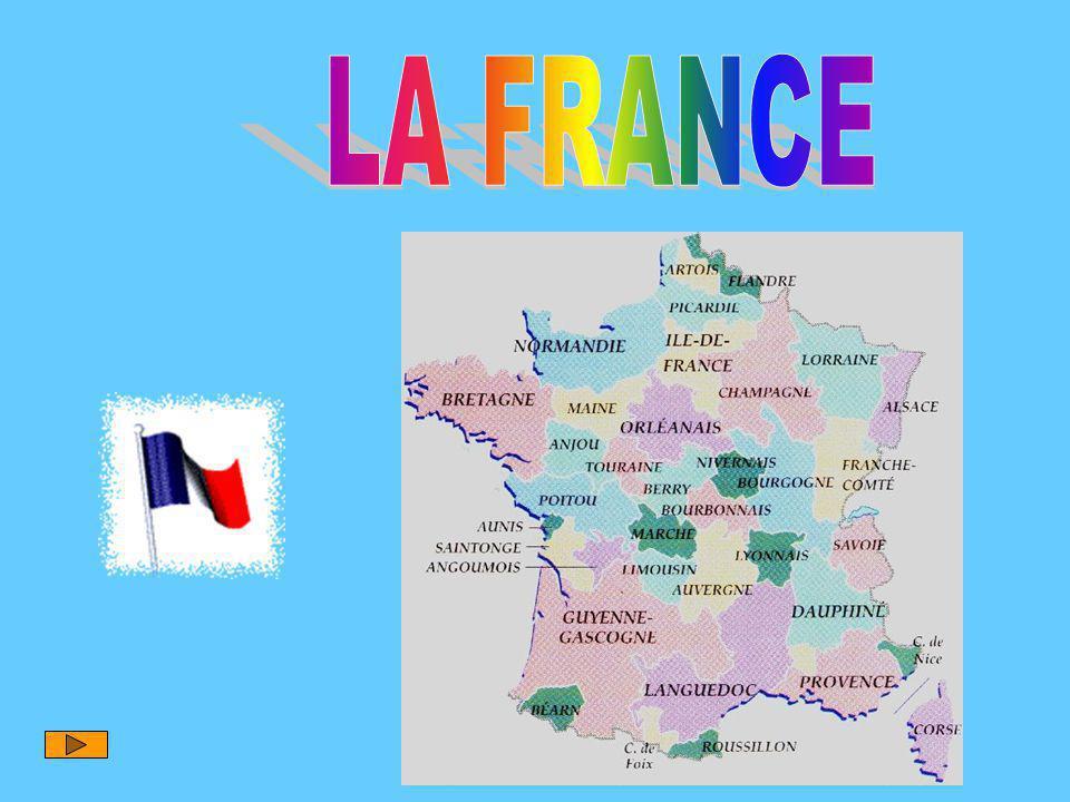 Population En Alsace, il y a 1 million et demi d'habitants.