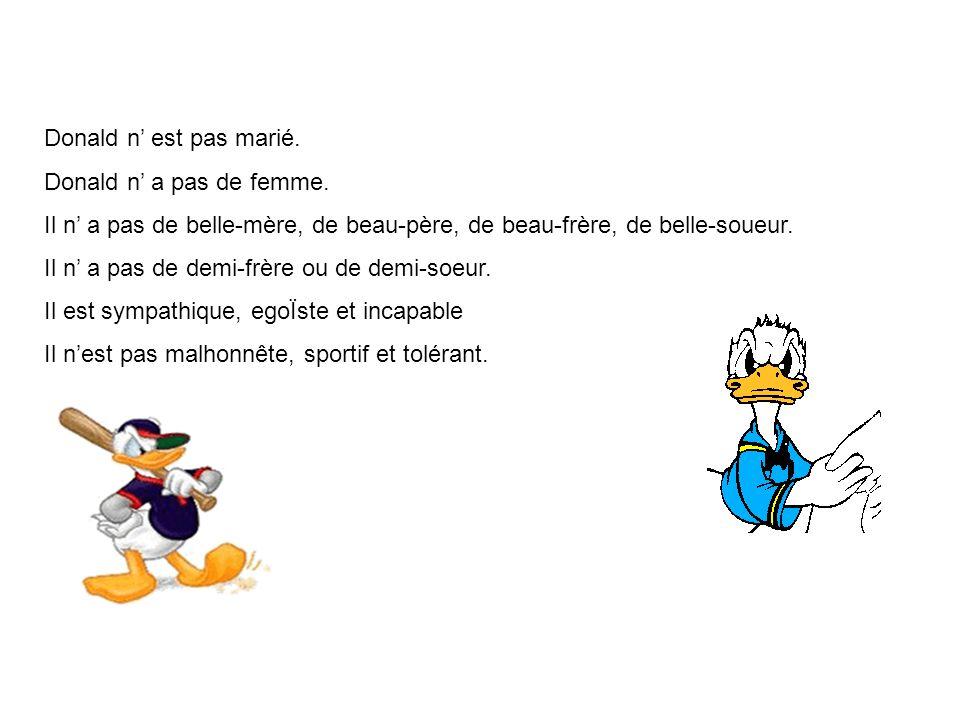 Il s' appelle Balthazar Picsou.Il est l'oncle de Donald Duck.
