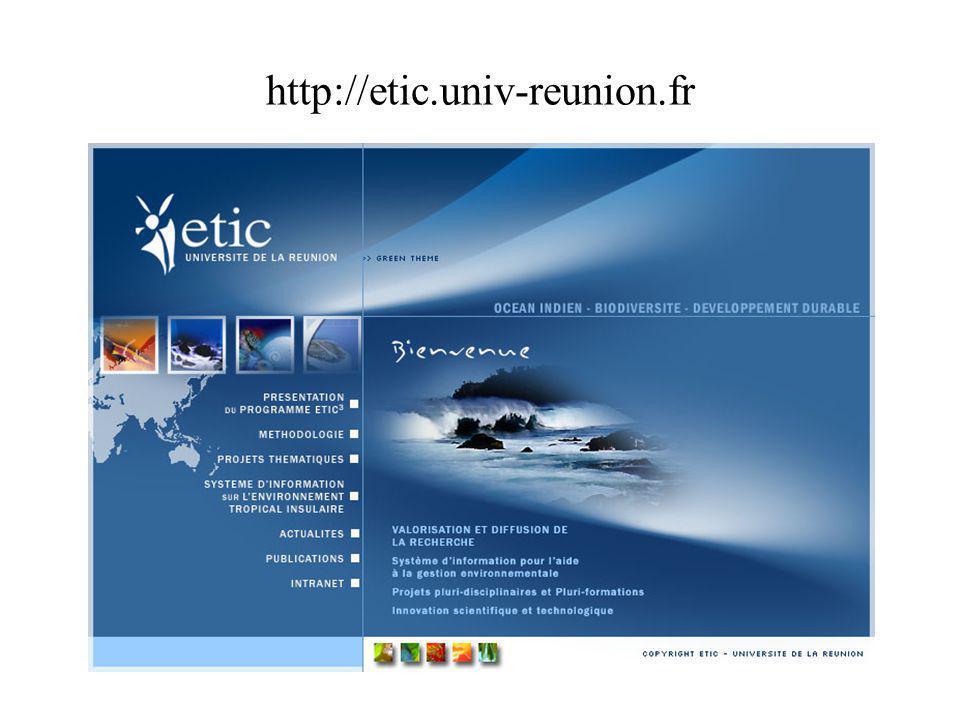 http://etic.univ-reunion.fr
