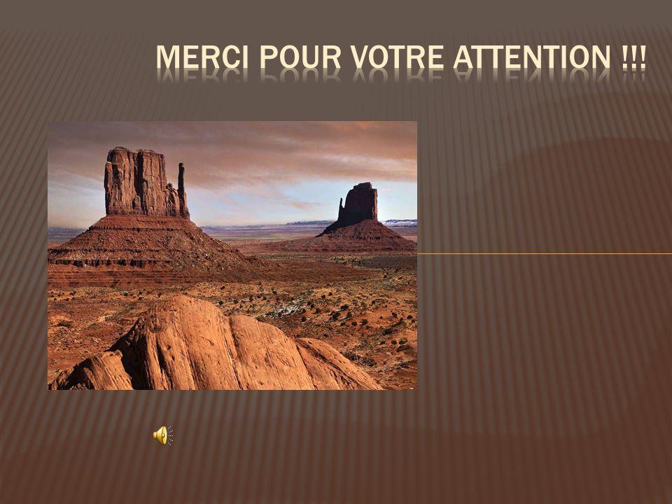 http://www.lemonde.fr http://www.tv5.org http://fr.youtube.com http://www.france2.fr http://www.tv5.org http://www.bonjourdefrance.com http :// video.aol.com