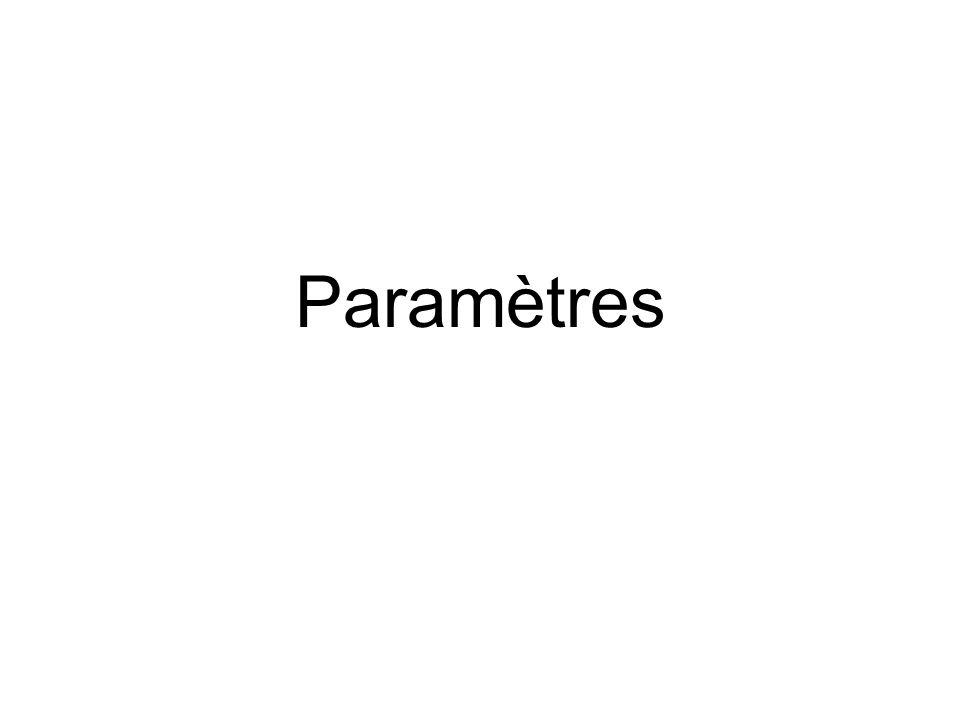 USINAGE ELECTROCHIMIQUE Comparaison avec autres techniques d'usinage Reproduction de forme par défonçage Difficultés d'usinage des matériaux hétérogènes ou composites Impossibilité d'obtenir des angles vifs et de très petites formes Rentables en fabrication par série