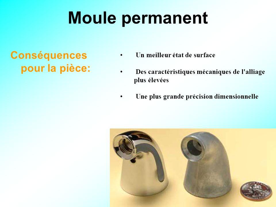 30 Bibliographie & Sitographie  www.technicome.com/MG_Fonderie_alu.htm  www.angers.ensam.fr/ressources/fonderie/panhard_richemont/cadres/cadre_moule_non_per.htm  http://www.cimd.fr/fr_savoirfaire_modesdelaboration.htm  http://www.psa-peugeot-citroen.com/document/presse_dossier/DP_PSA_BMW1103281798.pdf  Fonderie Elements fondamentaux (L.