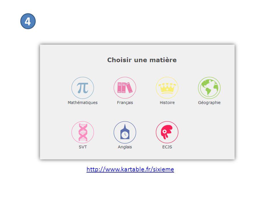 4 http://www.kartable.fr/sixieme