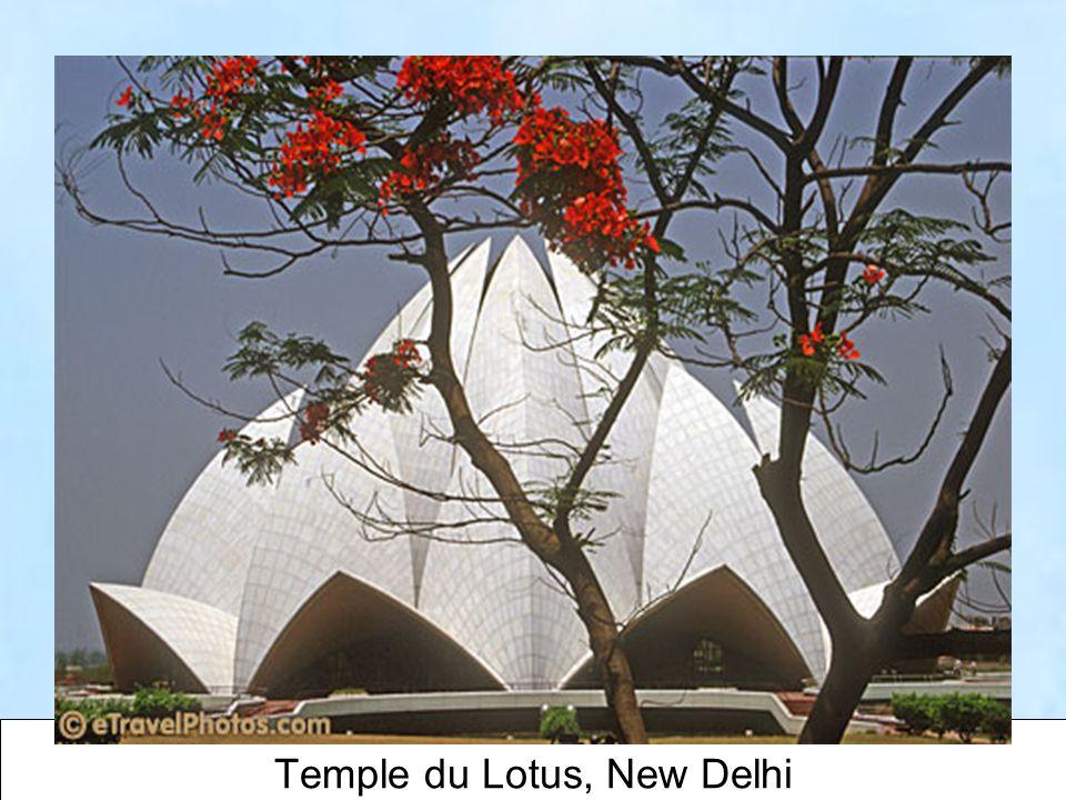 10 Porte de l'Inde, New Delhi,