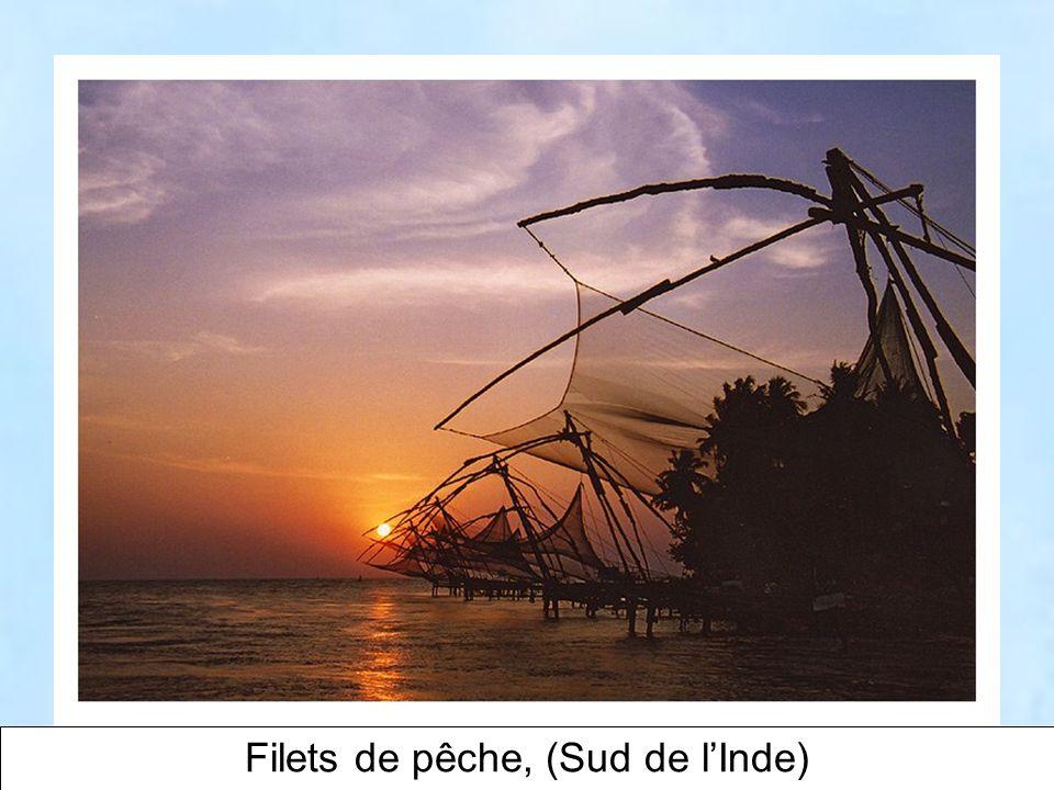 23 Port de pêche