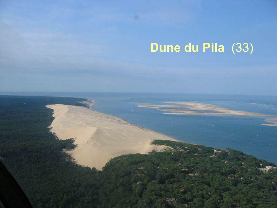 Dune du Pila (33)