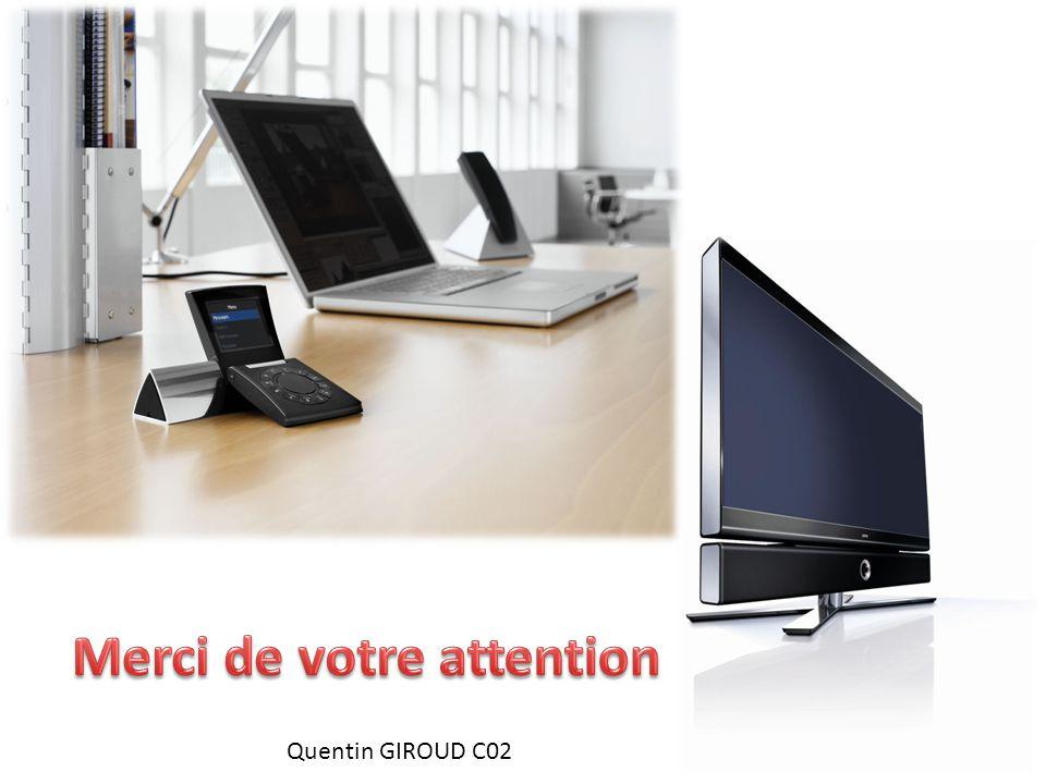 Quentin GIROUD C02