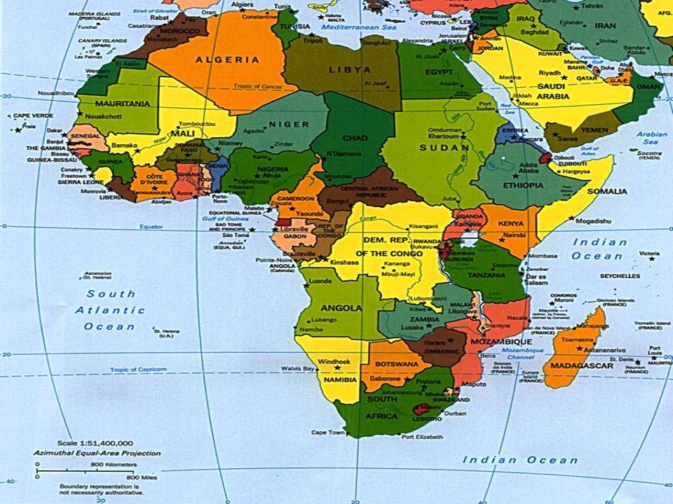 Magreb Magreb - région d Afrique qui comprend le Maroc, l Algérie, la Tunisie, la Libye et la Mauritanie.