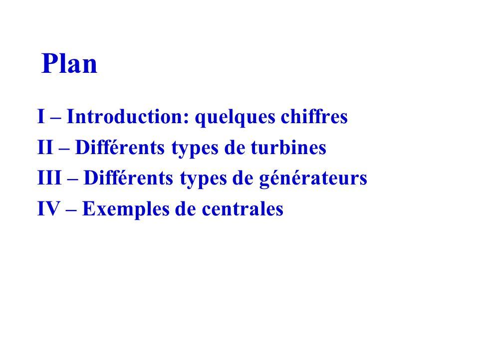 A Toulouse Energie électrique consommée:2,2 TWh ( soit 5000 KWh par habitant ) Energie électrique produite: - usine du Ramier: 25 GWh - incinérateur:15 GWh ( éclairage: 46 GWh )