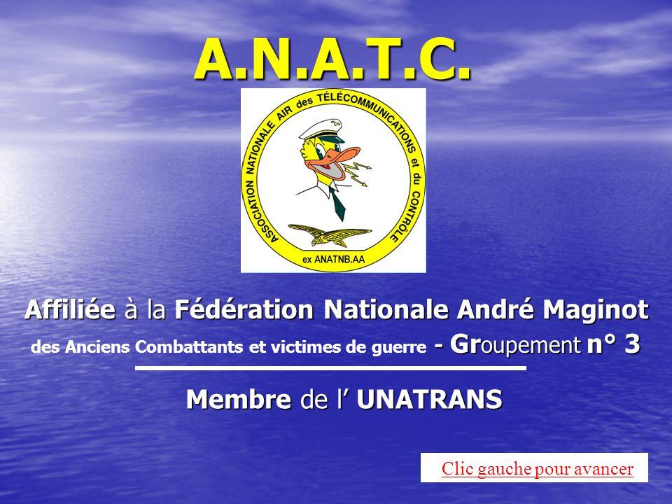 A.N.A.T.C.