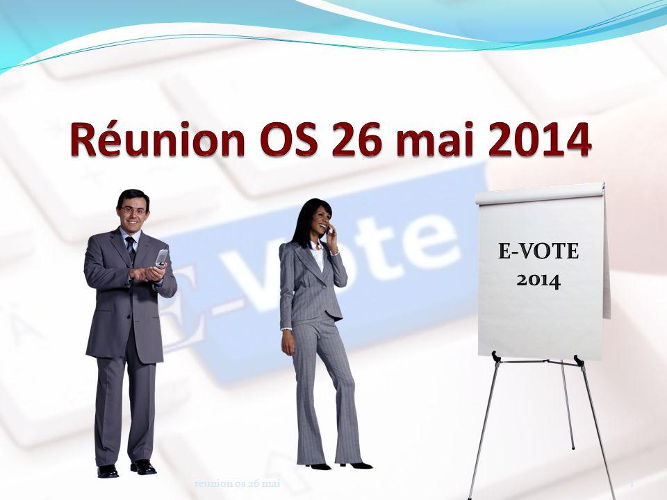 reunion os 26 mai22 Mes scrutins