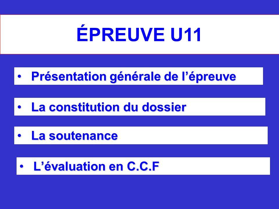 SITUATION 1 MONTAGE DE L'ACTION Critères d'évaluation :  Participation à l'action.