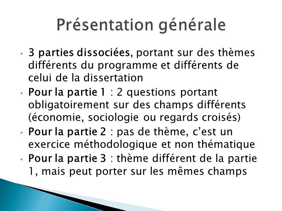  L'introduction : définition + intérêt du sujet + annonce de paragraphes : une entrée en matière…  La conclusion est un bilan  Quelle longueur .