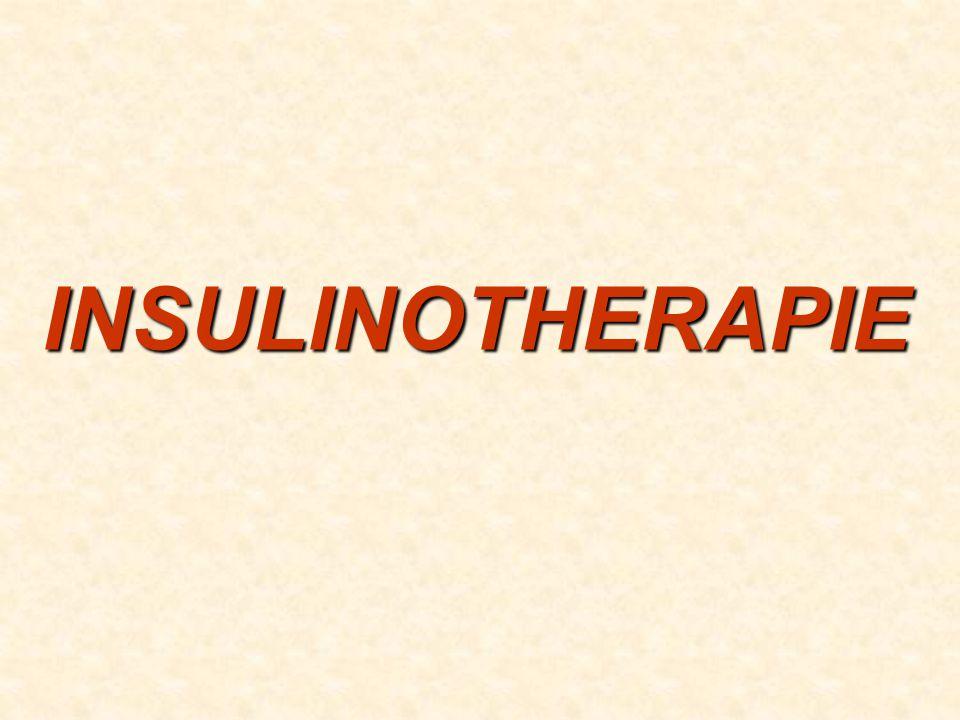 Freins et croyances (1) Évolution de la maladie diabétique :  « Si je passe à l'insuline, je suis au stade terminal »  « Je suis malade à perpétuité »  « Je suis foutu »  « L'insuline va précipiter la survenue d'une complication »  « J'aurais dû mieux suivre mon traitement » (sentiment d'échec et de culpabilité)