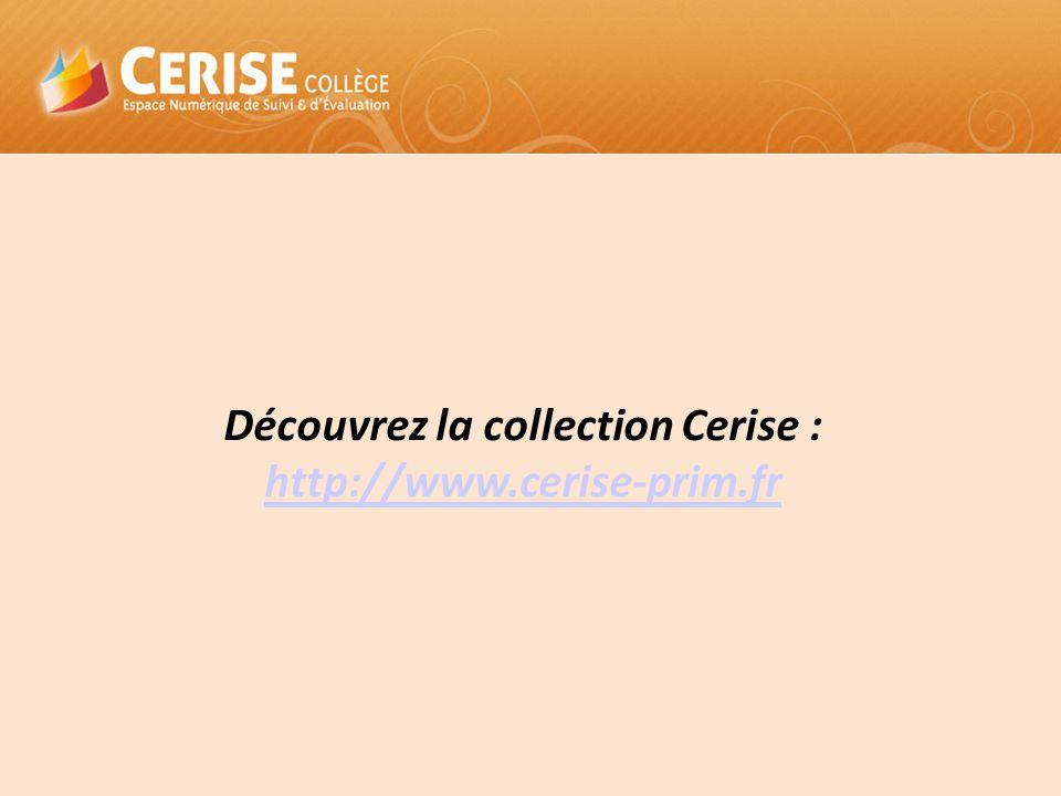 Découvrez la collection Cerise : http://www.cerise-prim.fr http://www.cerise-prim.fr
