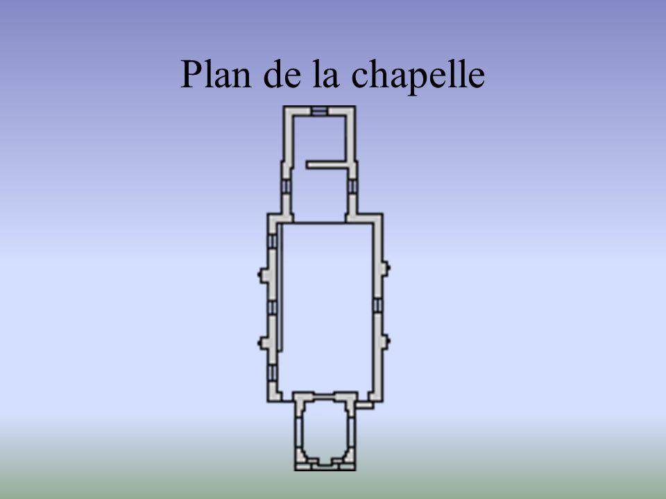 Sactuaire Notre-Dame des Fontaines