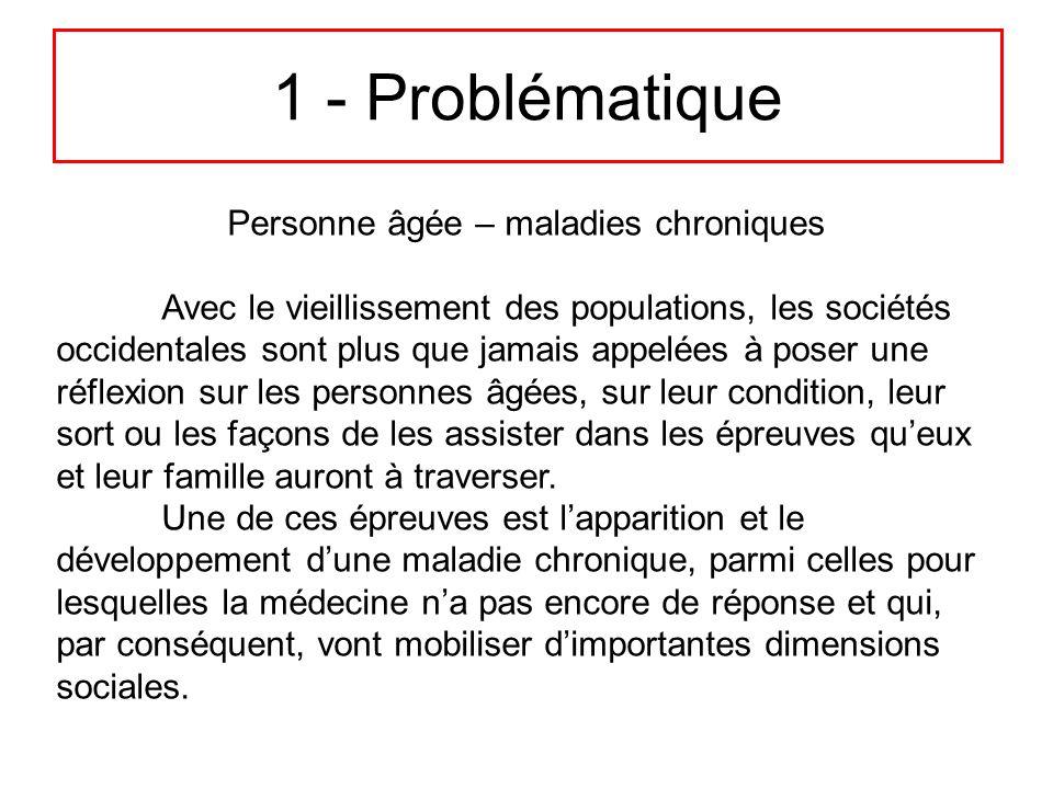 Un modèle social des soins Le Modèle social des soins se trouve, sous bien des aspects, à l'opposé du Modèle institutionnel.