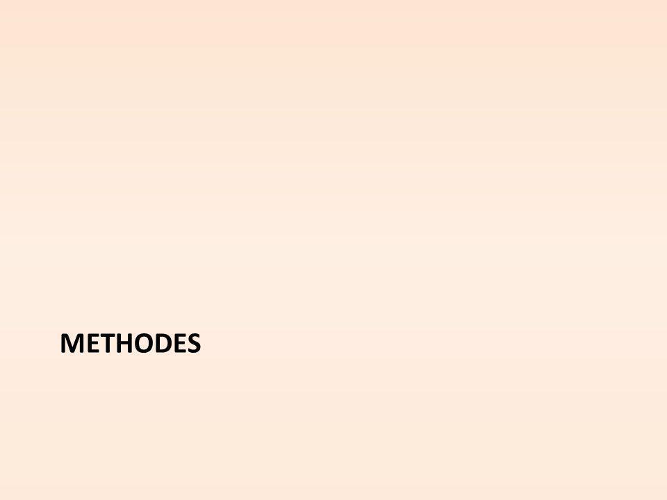 Vespa2 : une enquête représentative Construction d'une base de sondage des hôpitaux ayant une activité VIH associant un hôpital et une file active estimée – 170 hôpitaux ont déclaré au moins 20 patients entre 2004 et 2007 /645 hôpitaux déclaré au moins un cas Sélection des hôpitaux avec une file active estimée supérieure à 100 patients Tirage au sort stratifié par taille de file active – Si refus du service, remplacement dans la strate Dans chaque service, sollicitation de tous les médecins ayant des consultations éligibles (>5 patients VIH+) Dans chaque consultation, tirage au sort des patients par ordre de passage en consultation – Possibilité de non sollicitation par le médecin selon l'état de santé ou la pratique du français
