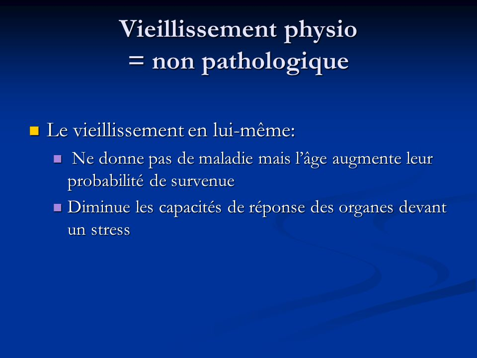 Anémie: causes Causes: multifactorielles+++ Causes: multifactorielles+++  bilan exhaustif complet sans se fier exclusivement au VGM.
