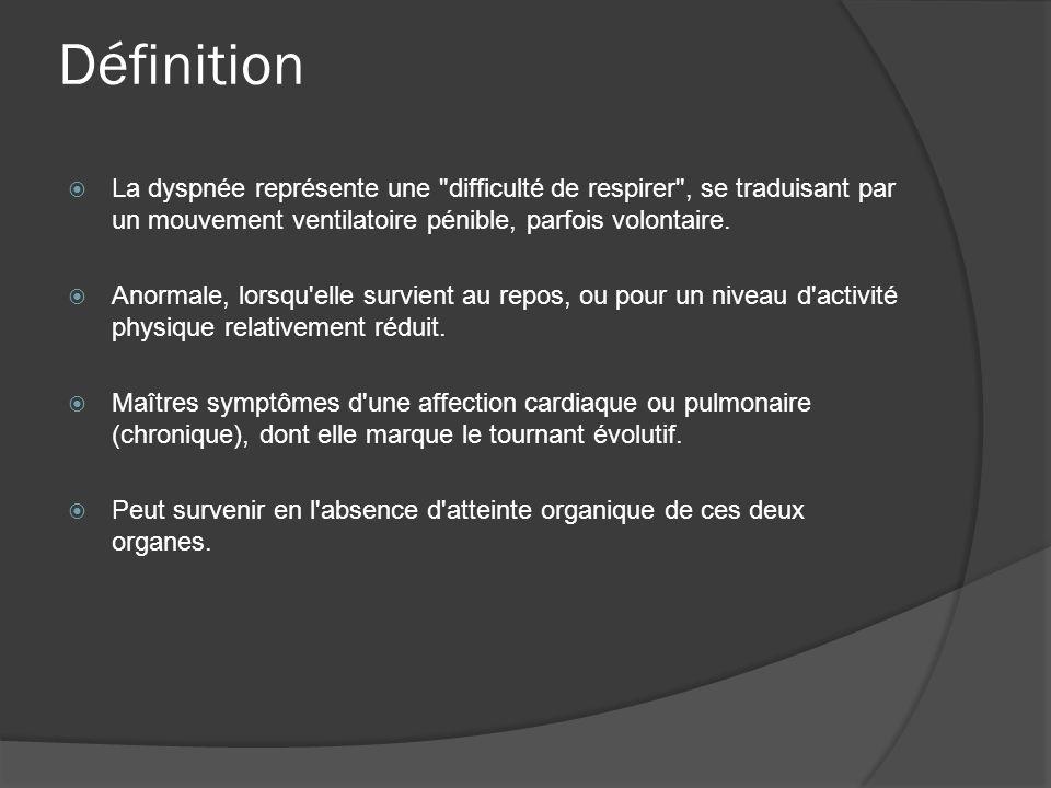 III--Maladies broncho-pulmonaires (4)  4 – PNEUMOPATHIES  4.1 - Pneumopathies infectieuses, bactériennes ou virales : Le contexte clinique est habituellement évocateur, sauf chez les sujets immuno-déprimés.