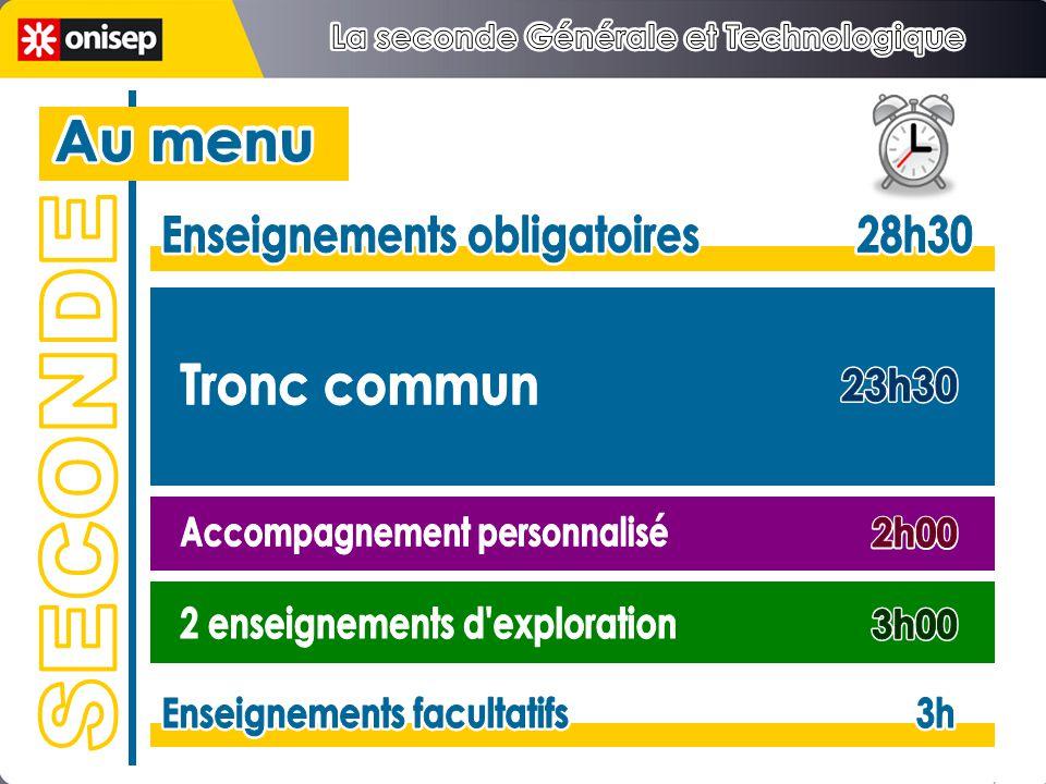 Au lycée Choiseul à Tours Au lycée Camille Claudel à Blois Au lycée Charles Péguy à Orléans Au lycée Paul-Louis Courier à Tours