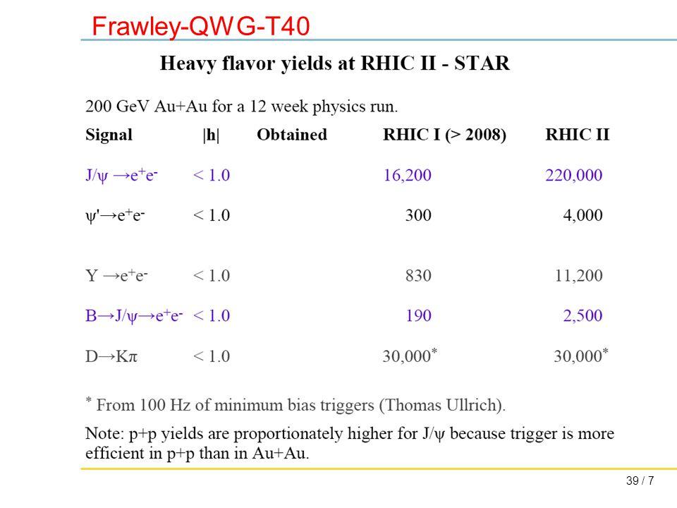 39 / 7 Frawley-QWG-T40