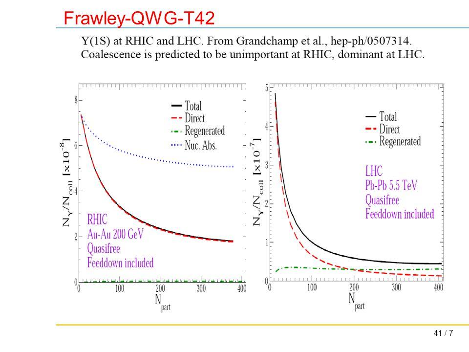 41 / 7 Frawley-QWG-T42