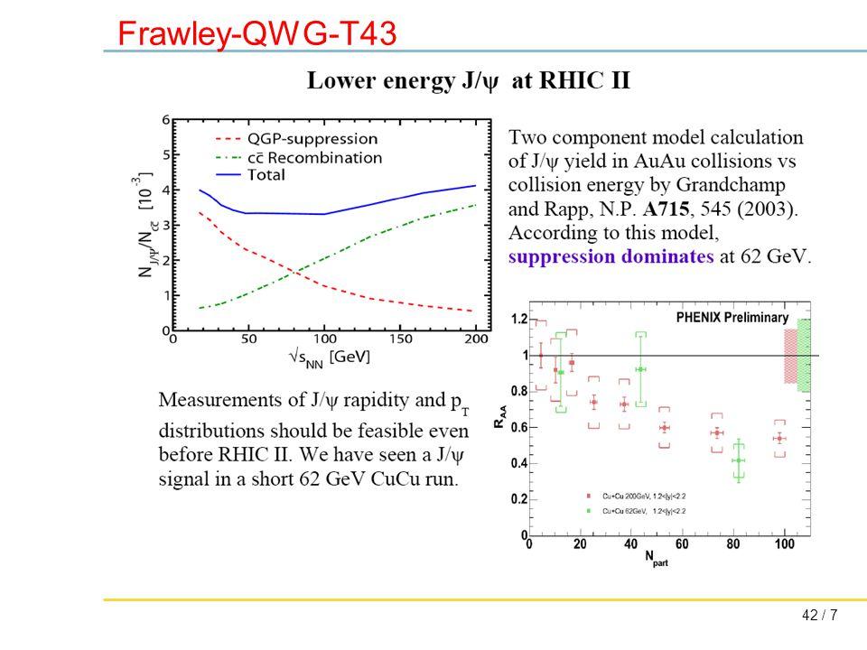 42 / 7 Frawley-QWG-T43