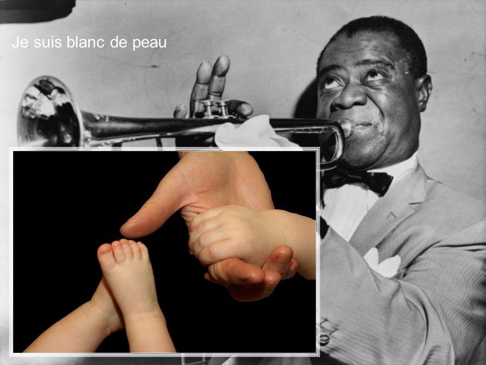Réalisation Bebertchi avec ses photos et certaines du Net Chanson : Maurane www.bebertchi.be