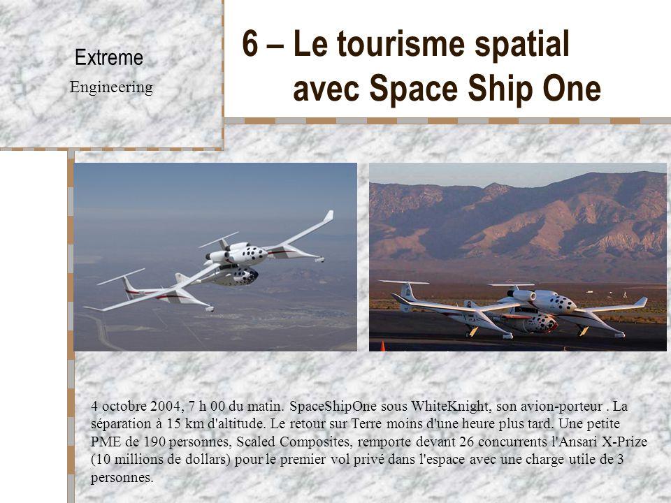 27- WAM-V Extreme Engineering Catamaran a coque flexible