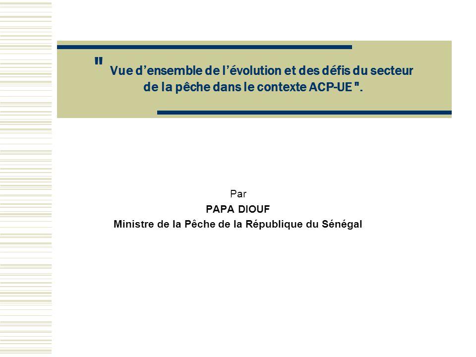 ACP  EUROPE  Long chemin parcouru ensembles  Solidarité et unité pour répondre aux défis du nouveau millénaire  Accord de partenariat de Cotonou Lutte contre la pauvreté Dialogue politique