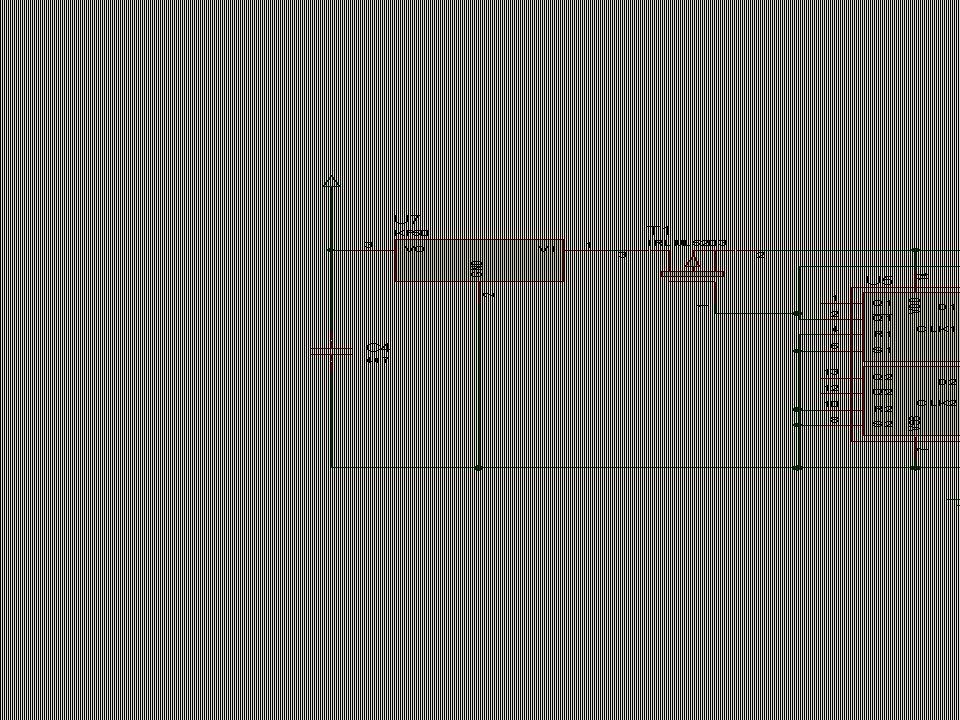 Capteur de température DS18B20 : - Dialogue 1wire (donc 3 fils: 2 alim + 1dialogue) - Résolution 0.06 degrés - Précision 0.5 degrés - Existe en 3 boitiers: SO microSO et TO92 Boitier microSo monté sur une « ailette » en circuit imprimé fin pour faciliter la fixation sur la peau avec adhésif type micropore: