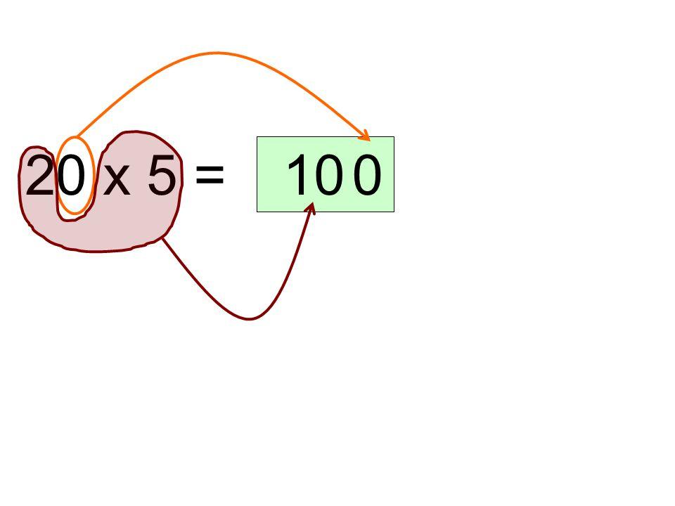 1000 x 12 = 00012
