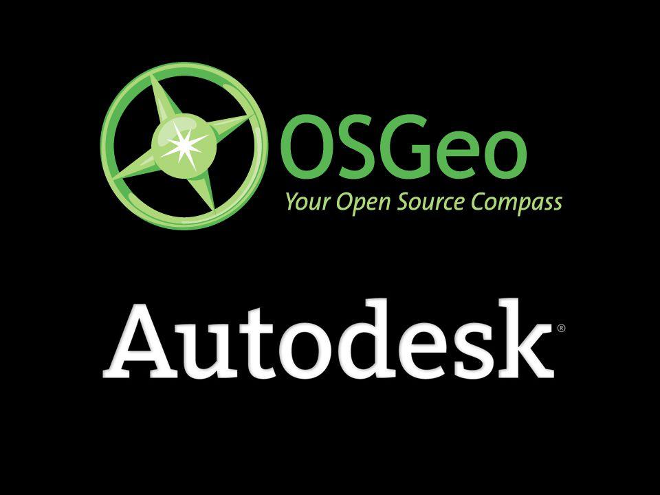 36© 2006 Autodesk