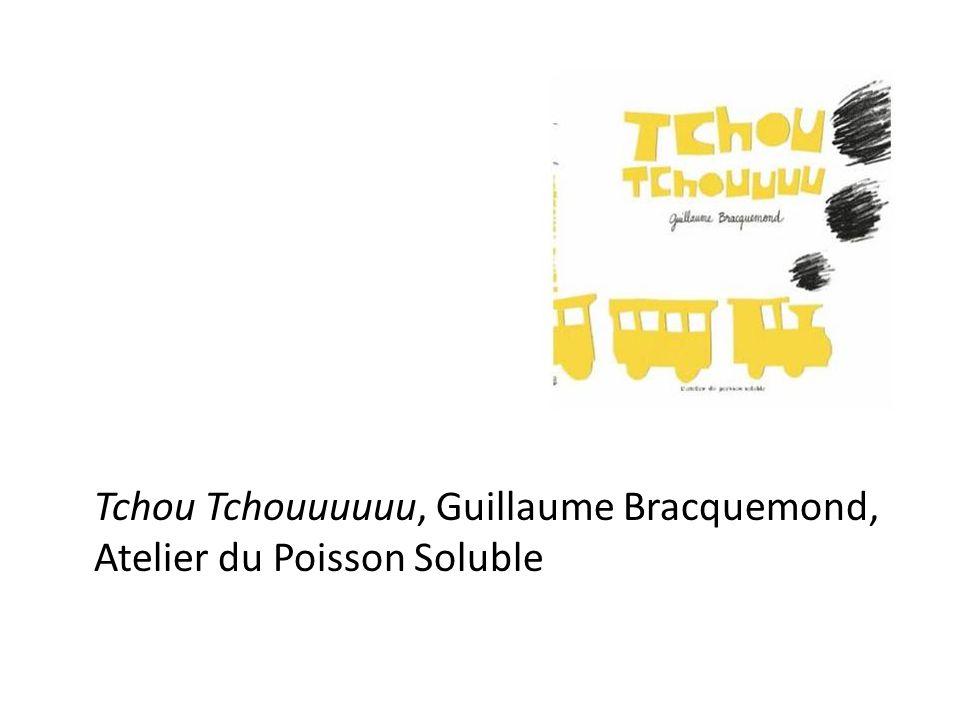 Tous canards, Bruno Gibert, Les Fourmis rouges À partir de 7 ans