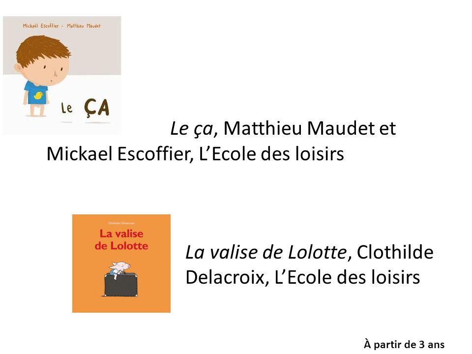 Votez Victorine, Claire Cantais, Atelier du Poisson Soluble À partir de 8 ans