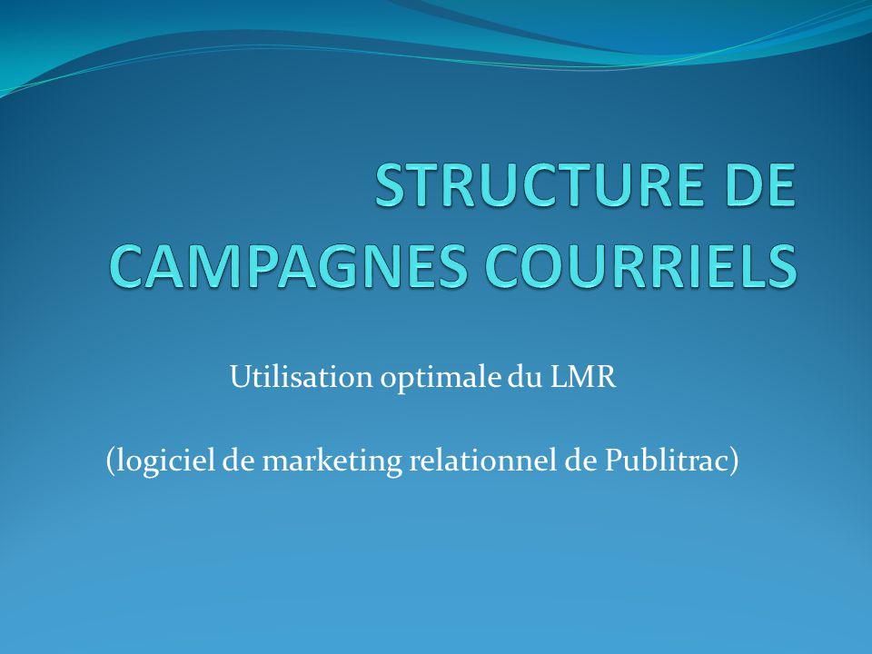 1-Objectifs de la campagne 2.