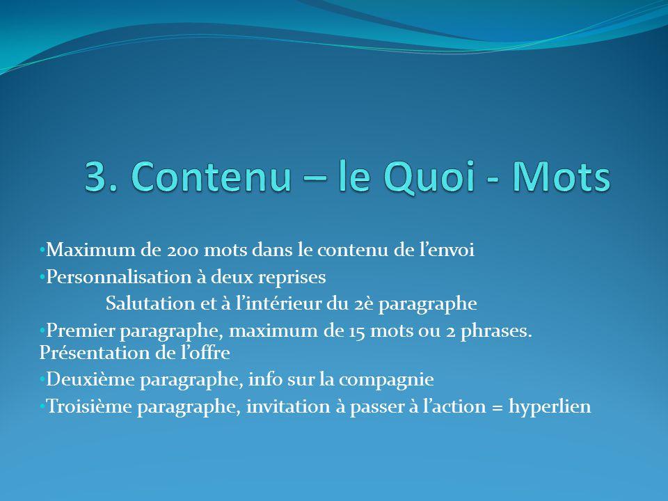 Lecture Document pdf ClicEnvoi 3Non Vérifier le contact Abandon