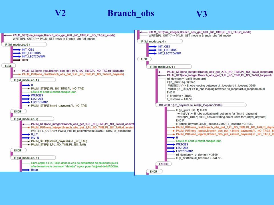 V2 V3 Branch_obs