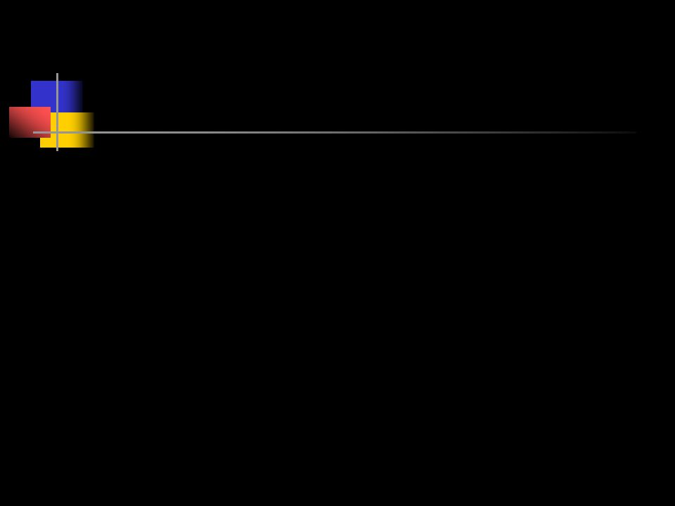 FORMATION DES DIRECTEURS ZONE OUEST / NORD Constitution des classes : L ' architecture globale des groupes d ' élèves La répartition des élèves dans les classes : Conseils de cycles pour décider des orientations (passages/maintiens) Les élèves au parcours ordinaire Les maintiens Les passages anticipés Les classes multi-cours 1 ère partie : pédagogie