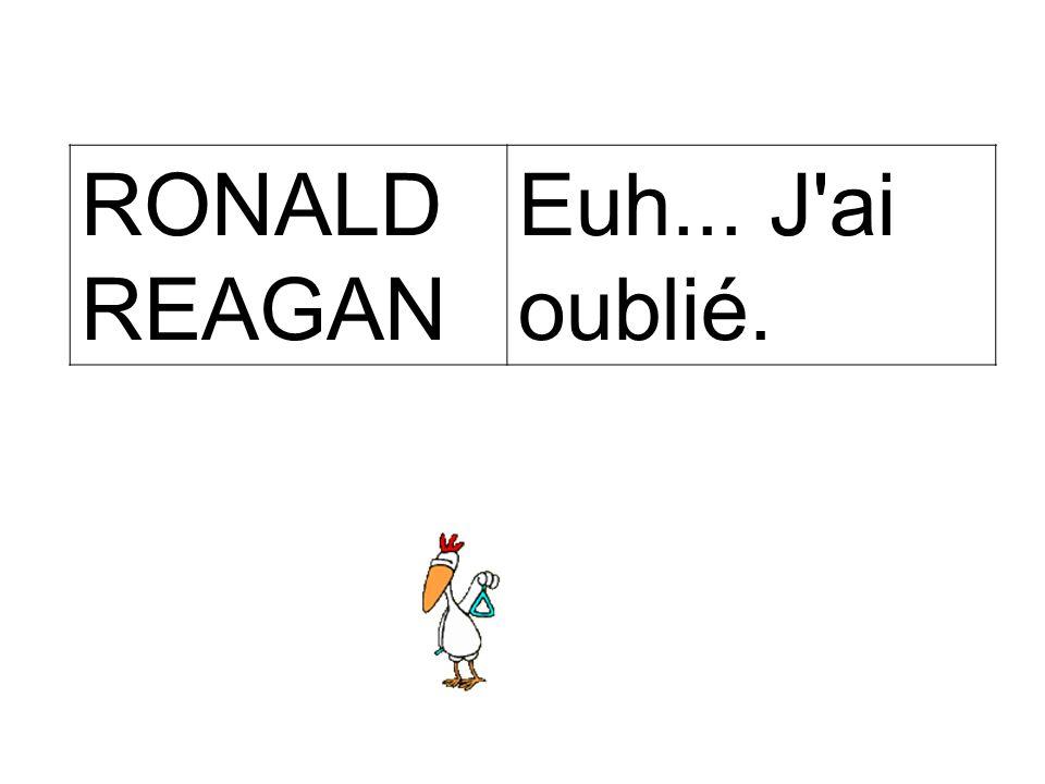 RONALD McDONALD Menu maxi best-of Chicken Poulet, avec frites et coca : 5 euros. Autre chose ?
