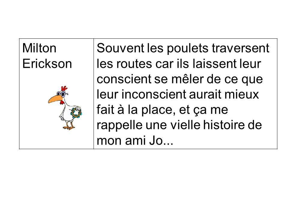 Michel Audiard Il ne faut pas prendre les poulets du Bon Dieu pour des canards sauvages. (février 2006)