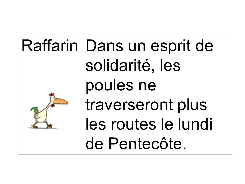 Pythagore«O poulet, délaisse les grandes routes, prends les sentiers. »