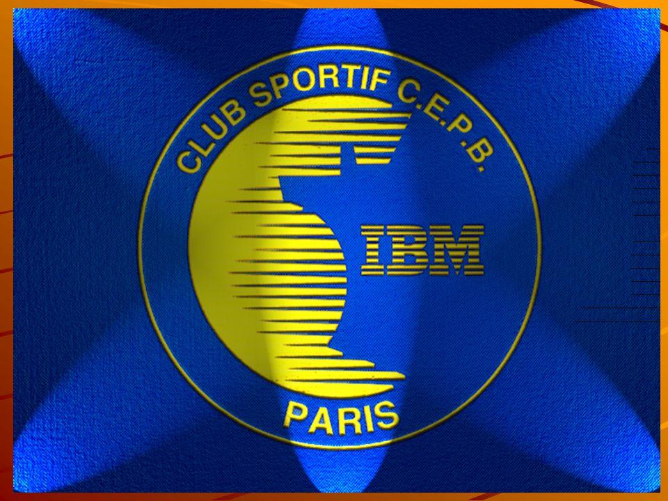 ATTESTATION URSSAF CLUB PARIS LOISIR 2013 Culture Physique Remise en formeDanseTaï Chi - Qi GongYoga Mlv - BC USAP M.