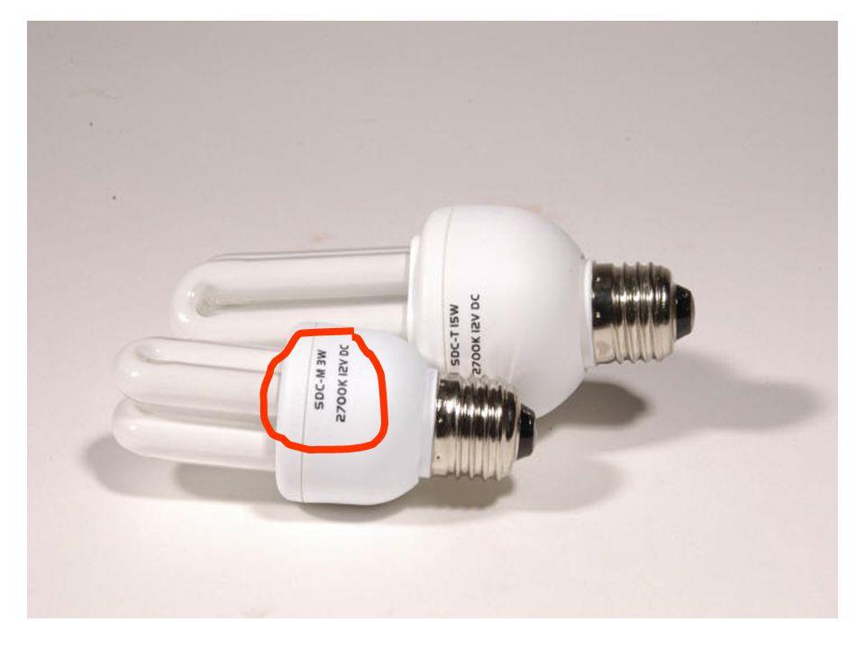 3.3 Appareils de protection On se protège d'une surintensité à l'aide d'un fusible branché sur la ligne électrique à protéger.