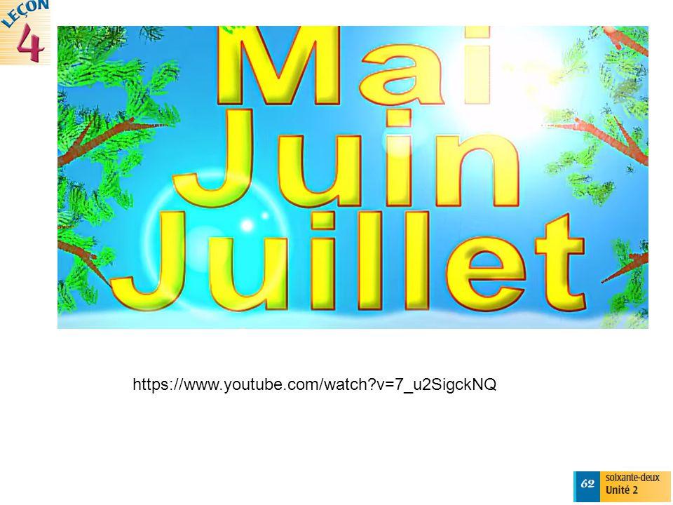 https://www.youtube.com/watch?v=7_u2SigckNQ